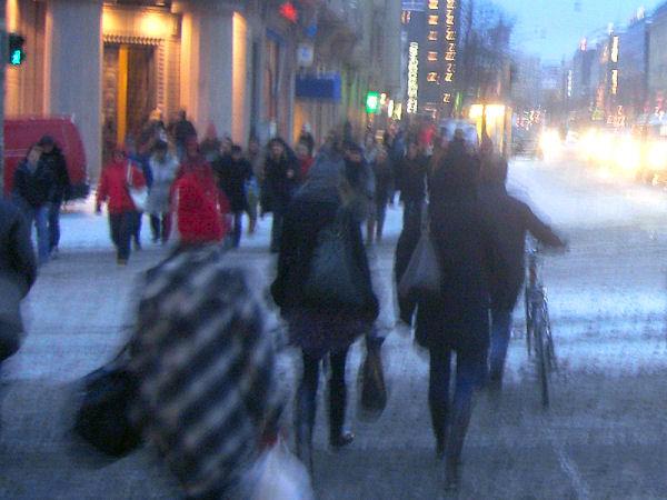 Helsinki Pyörä