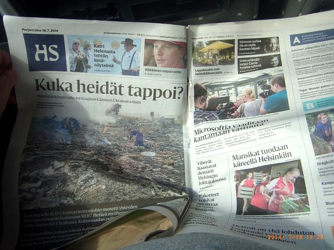 Oulu Vihreät